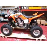 RR 700 -Raptor 700