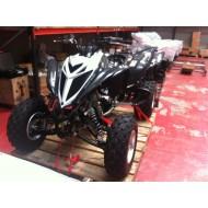 RR 700 -Raptor 700 SE